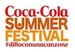 CocaColaFestLogo