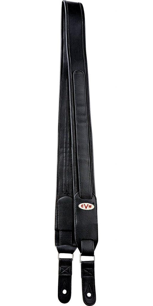 EVH Premium Leather Strap
