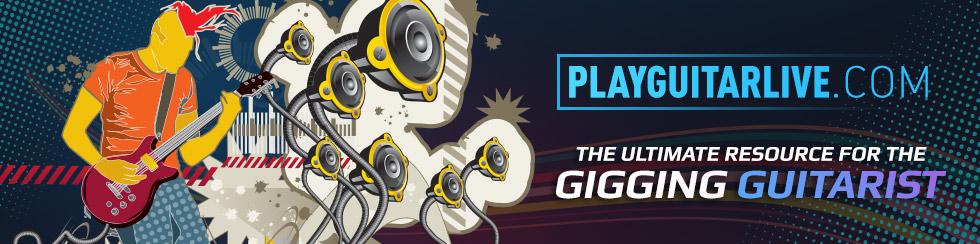 PlayGuitarLive.com
