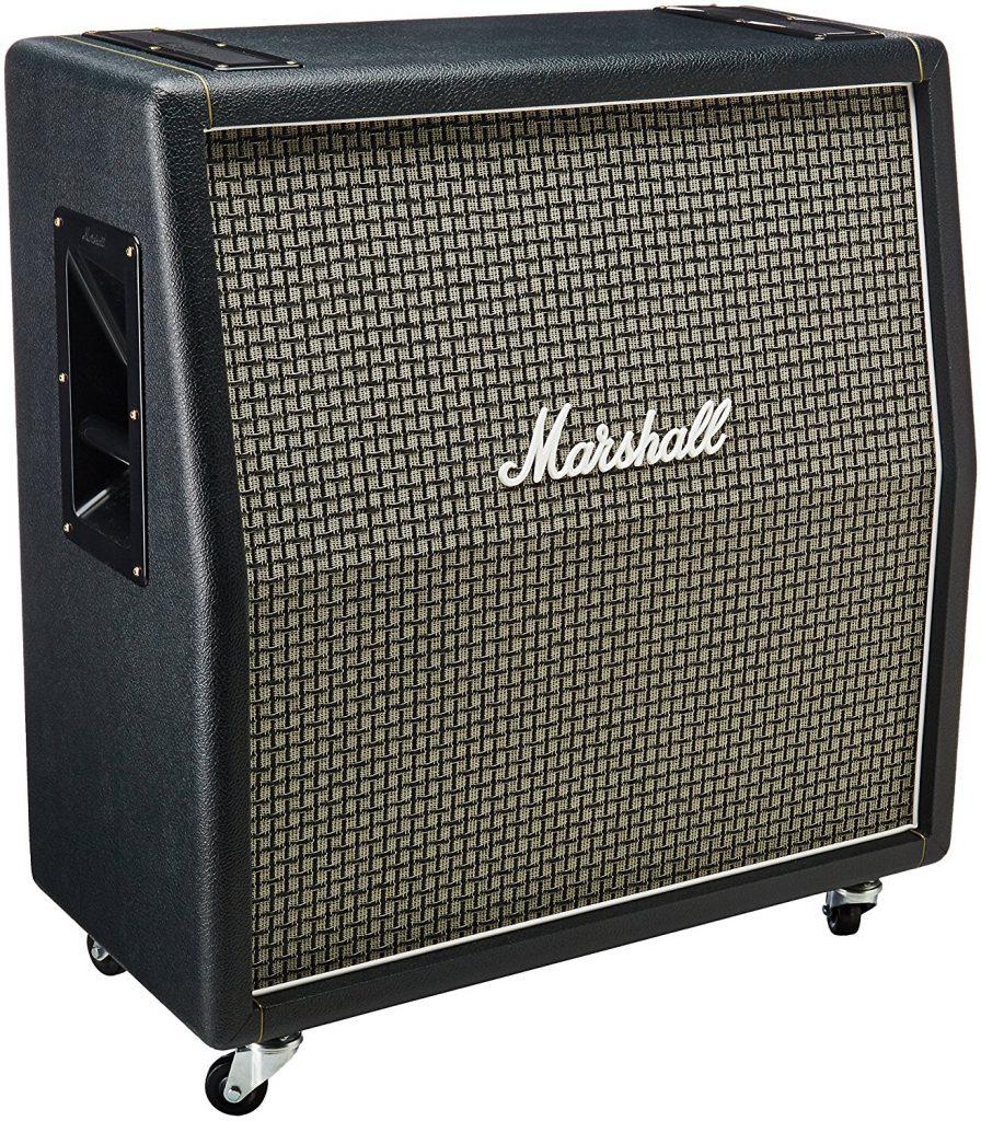 Marshall 1960AX 4x12 Cabinet ($1,300)