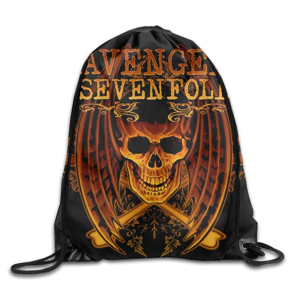 Gig Bag / Backpack