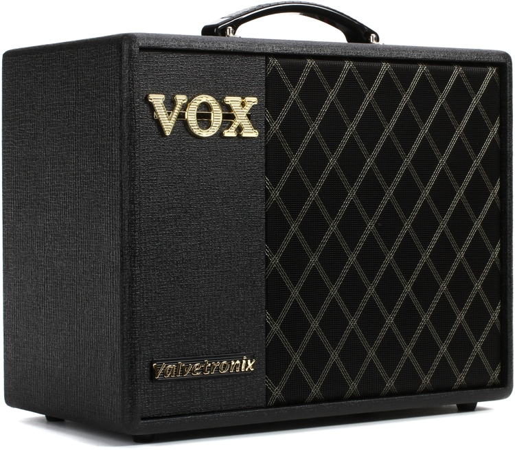 Valvetronix VT20X ($180)