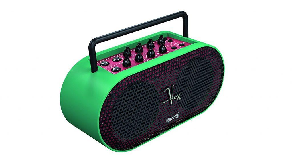 Soundbox Mini ($99)